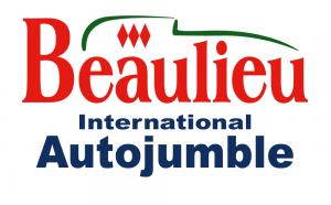 Beaulieu-Autojumble